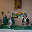 St Patrick's Dinner Dance - 2017 photo album thumbnail 13