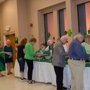 St Patrick's Dinner Dance - 2017 photo album thumbnail 18