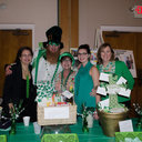 St Patrick's Dinner Dance - 2017 photo album thumbnail 24