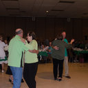 St Patrick's Dinner Dance - 2017 photo album thumbnail 29