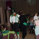 St Patrick's Dinner Dance - 2017 photo album thumbnail 39