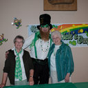 St Patrick's Dinner Dance - 2017 photo album thumbnail 43