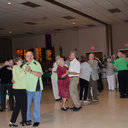 St Patrick's Dinner Dance - 2017 photo album thumbnail 53