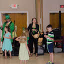St Patrick's Dinner Dance - 2017 photo album thumbnail 56