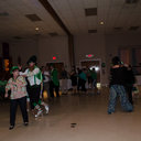 St Patrick's Dinner Dance - 2017 photo album thumbnail 69