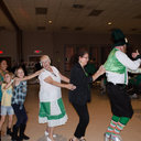 St Patrick's Dinner Dance - 2017 photo album thumbnail 71