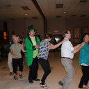 St Patrick's Dinner Dance - 2017 photo album thumbnail 72