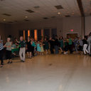 St Patrick's Dinner Dance - 2017 photo album thumbnail 81