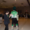St Patrick's Dinner Dance - 2017 photo album thumbnail 82