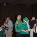 St Patrick's Dinner Dance - 2017 photo album thumbnail 85